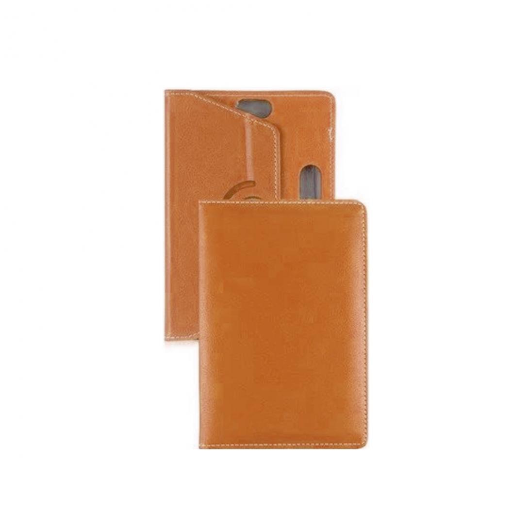 Защитный чехол из искусственной кожи для iPad 7/8/9 планшет 9 10 дюймов