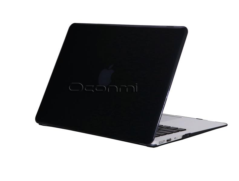 Прозрачный прозрачный прозрачный чехол для Apple Cover Air 13 Macbook Macbook Air 13,3-дюймовый ноутбук для ноутбука Macbook Air 13 все цены