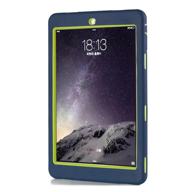 Защитный чехол для iPad 1 / iPad Air 1 стилус iphone ipad