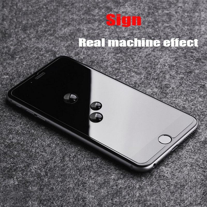 Новейшее высокое качество 9H HD для Xiaomi Redmi 5 3s Закаленное стекло Redmi Примечание 3 4 5a pro redmi Mi5 4x экран для экрана для экрана экрана мобильный телефон xiaomi redmi s2 4 64 gb dark gold