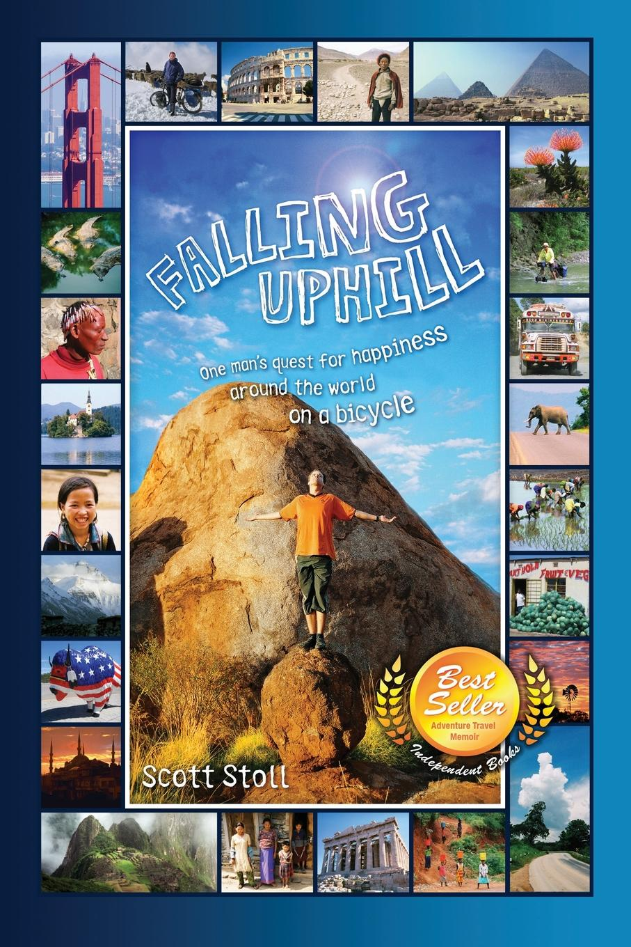 Scott Stoll Falling Uphill o stoll muslim songs and dances from the urals