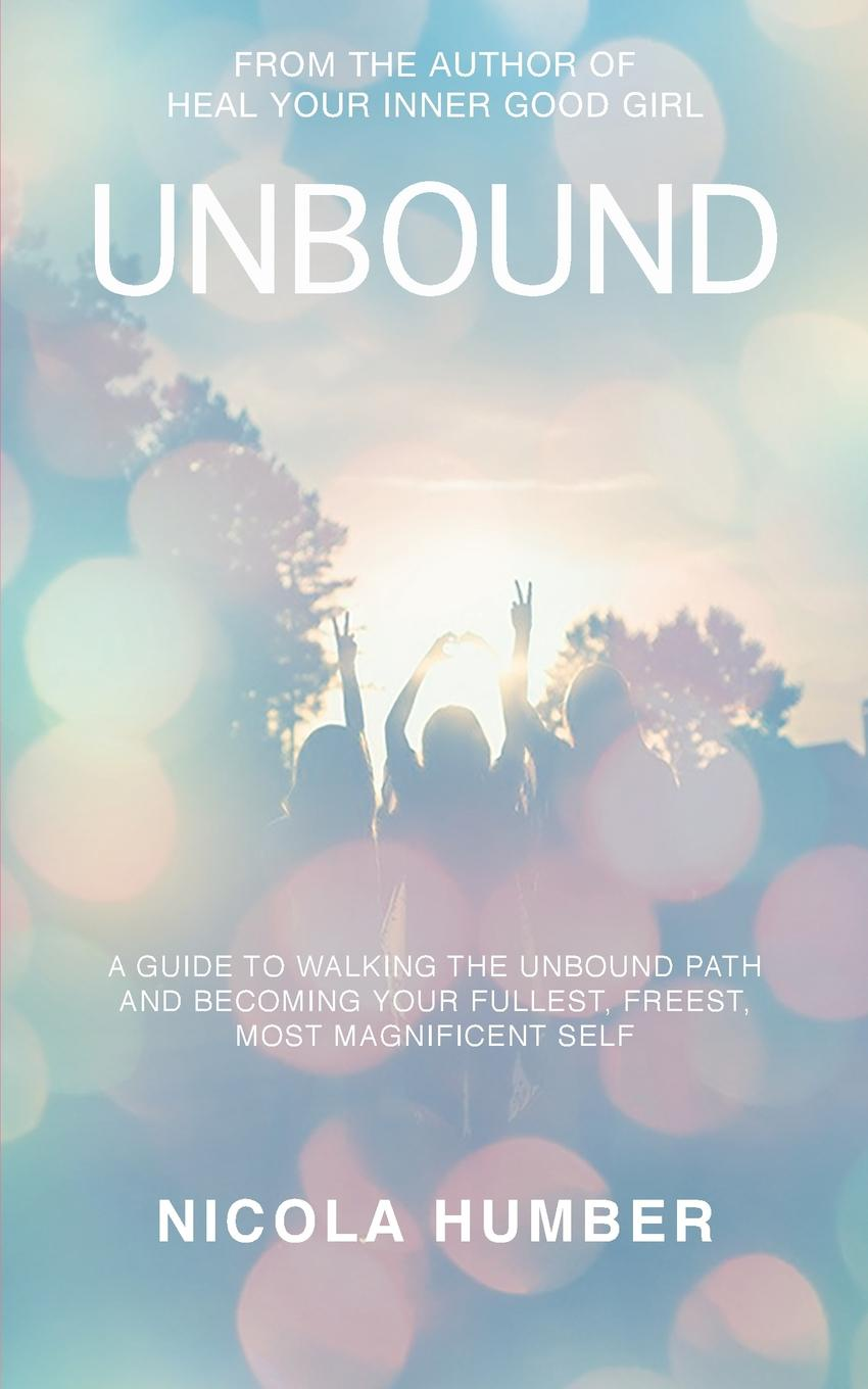 Nicola Humber Unbound vijay mahajan the arab world unbound tapping into the power of 350 million consumers