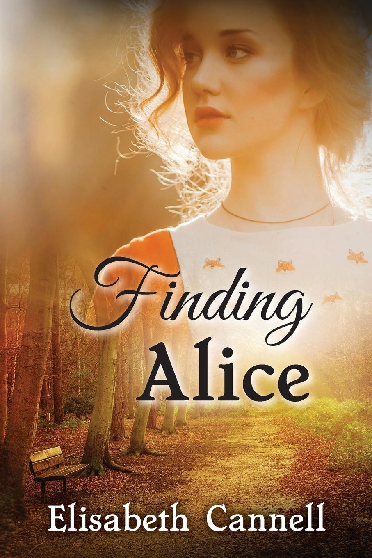Elisabeth Cannell Finding Alice. Carmichael Saga virginia carmichael a home for her family
