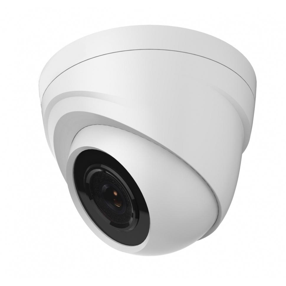 Камера видеонаблюдения Nobelic NBLC-A2130F камера наблюдения orient ahd 940 if1b 4 mic с микрофоном купольная 4 режима ahd tvi cvi 720p 1280x720 cvbs 960h 1 4 silicon optronics 1mpx cmos