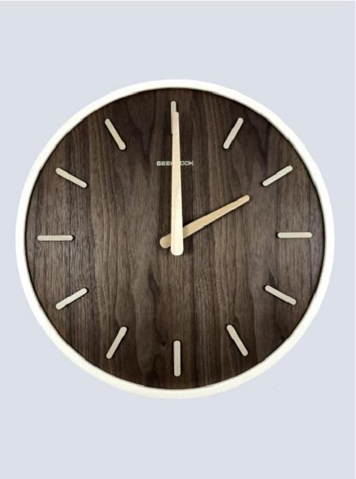 Настенные часы Terra Design Terra GC Wood настенные часы terra design td323