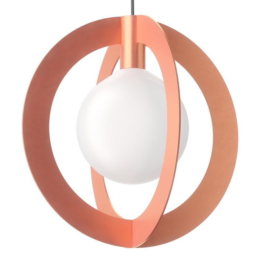 Подвесной светильник 6915 цена