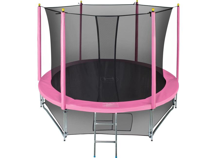 Батут Hasttings Classic Pink (3,05 м) 10ft