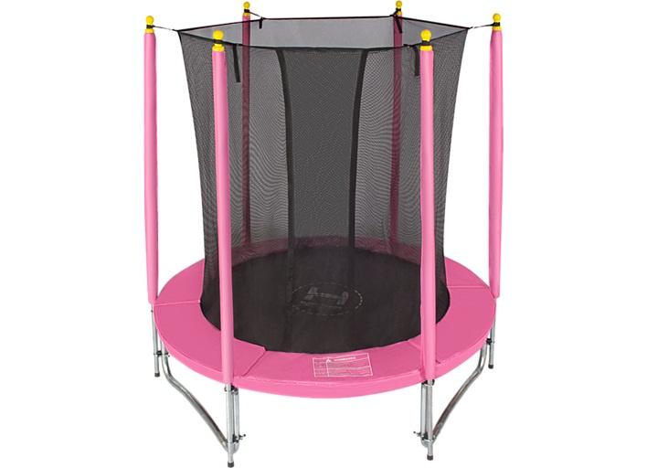 цена на Батут Hasttings Classic Pink (1,82 м) 6ft