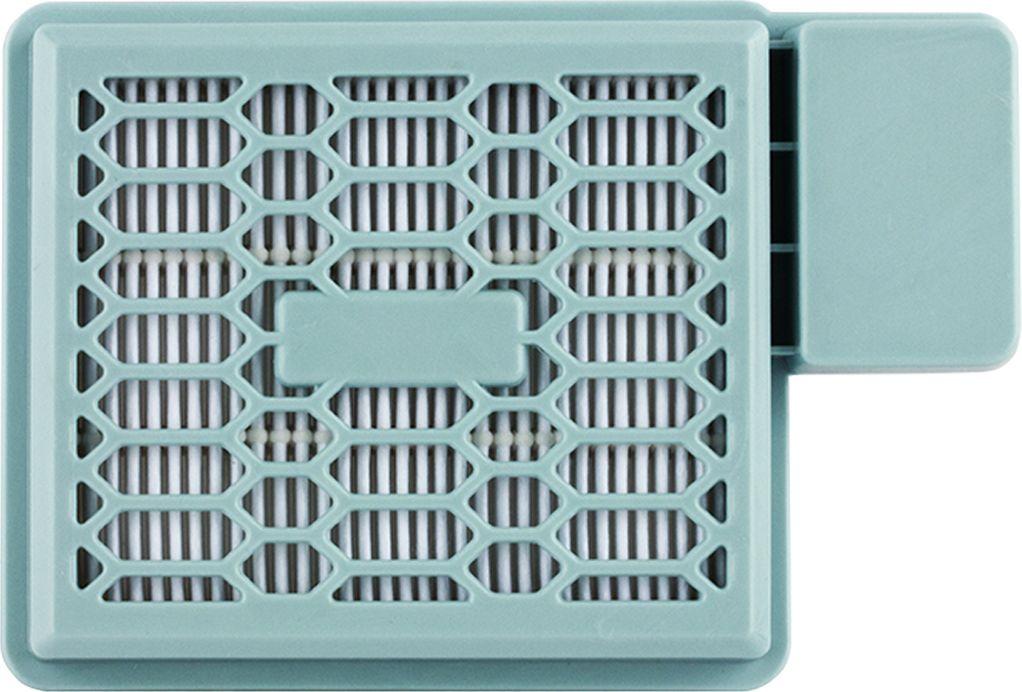 HEPA-фильтр Ozone для пылесоса LG, H-83 Ozone