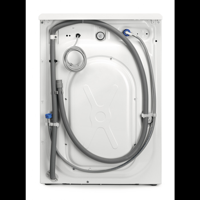 Стиральная машина Electrolux EW 6F4R28WU Electrolux