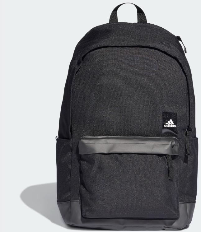Рюкзак adidas Clas Bp Large рюкзак adidas messi kids bp