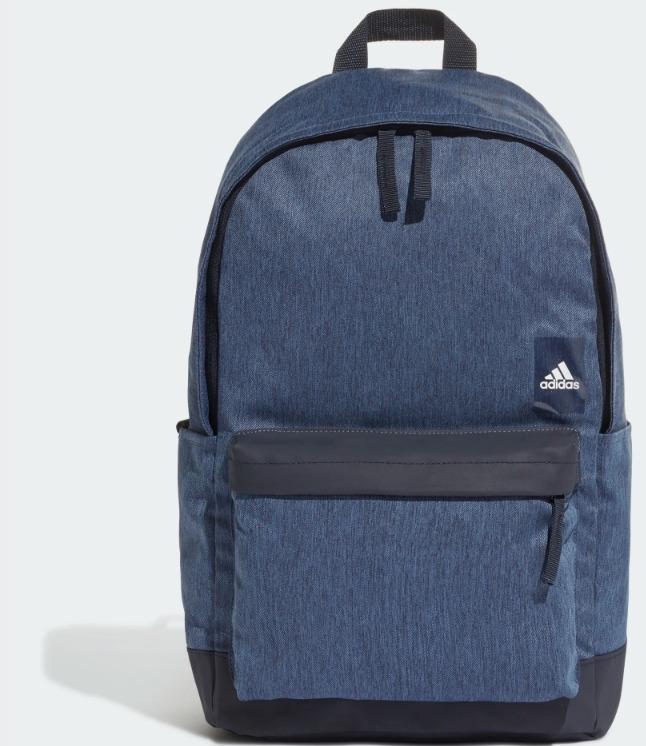 Рюкзак adidas Clas Bp Fabric1 рюкзак adidas messi kids bp