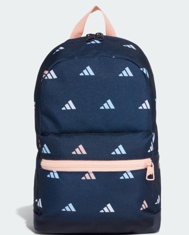 Рюкзак adidas Lg Bp рюкзак adidas messi kids bp