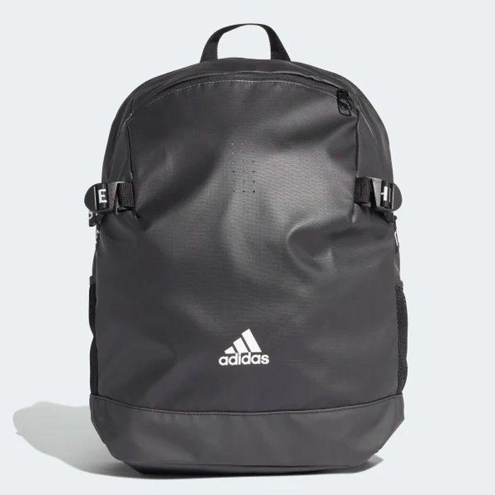 Рюкзак adidas Ya Bp рюкзак adidas messi kids bp