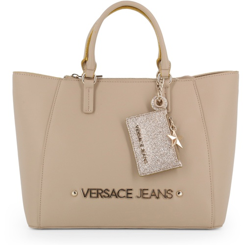 Сумка на плечо Versace Jeans set of bags multi purpose leather handbag soft offer pu leather bags zip vintage messenger bag sac a main femme de marque 7720