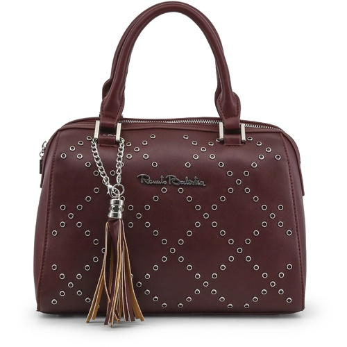 Сумка на плечо Renato Balestra set of bags multi purpose leather handbag soft offer pu leather bags zip vintage messenger bag sac a main femme de marque 7720