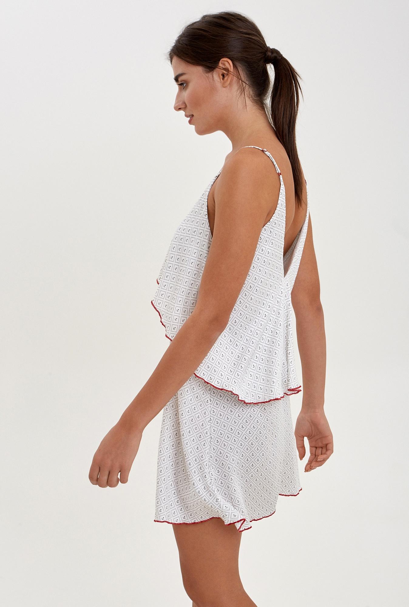 Пляжное платье Infinity Lingerie
