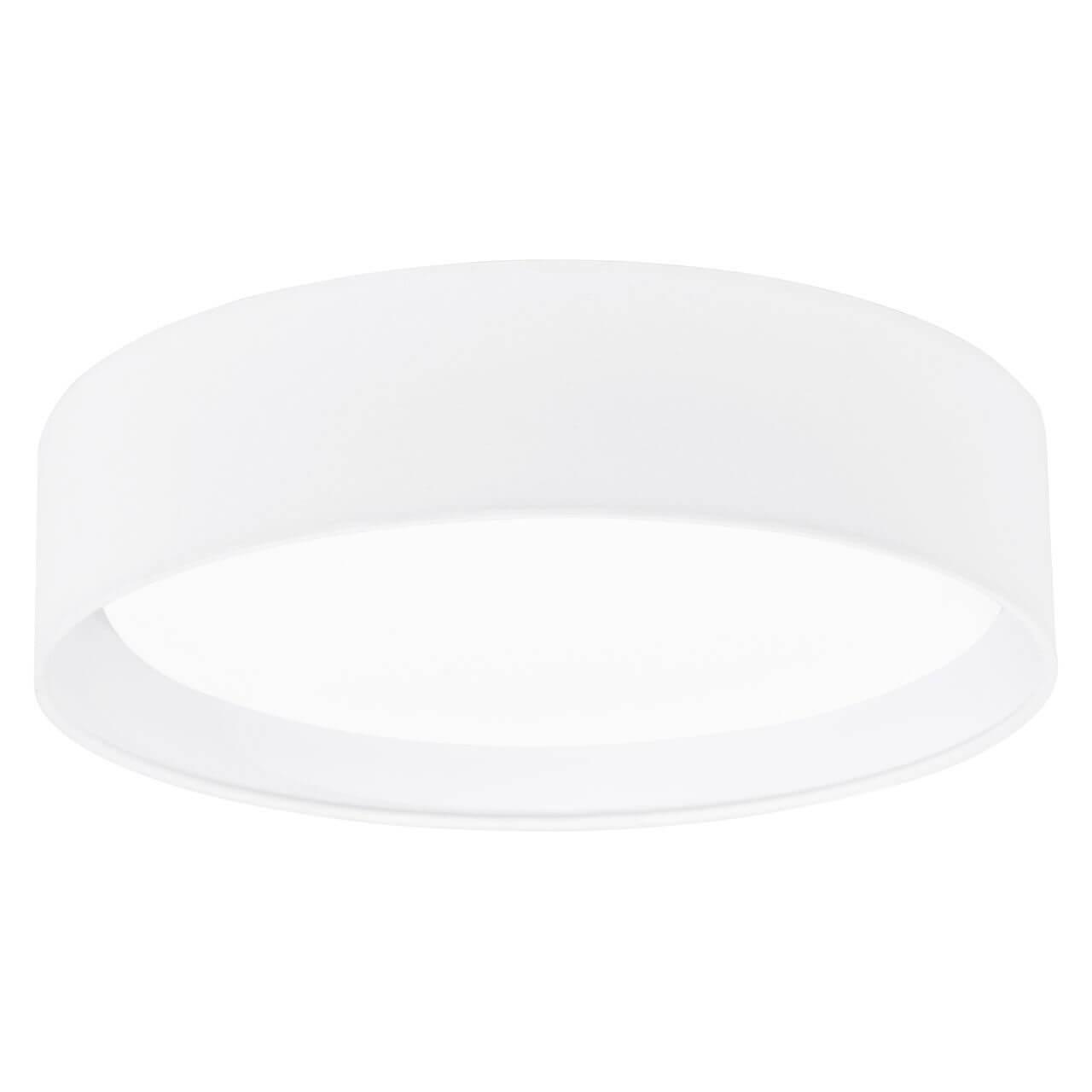 Настенно-потолочный светильник Eglo 31588, LED, 12 Вт потолочный светильник eglo pasteri 94919