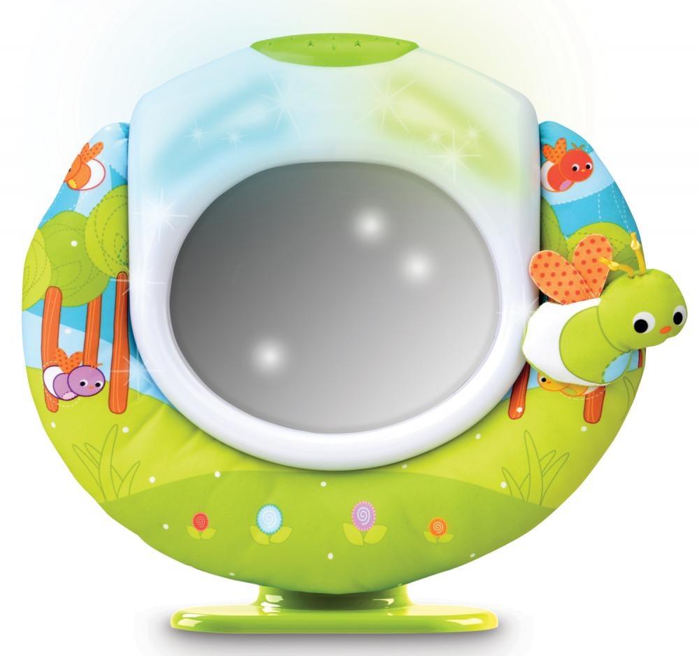 Munchkin ночник-проектор Волшебный сон