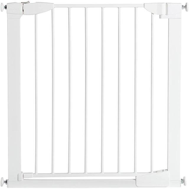 Munchkin барьеры-ворота Auto Close 75-82 см ворота 3 дизайн человека