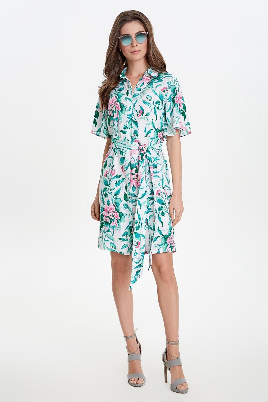 Платье Concept Club женское платье grace karin 2015 50s 60s xs s m l xl cl6075 3 cl6075 3