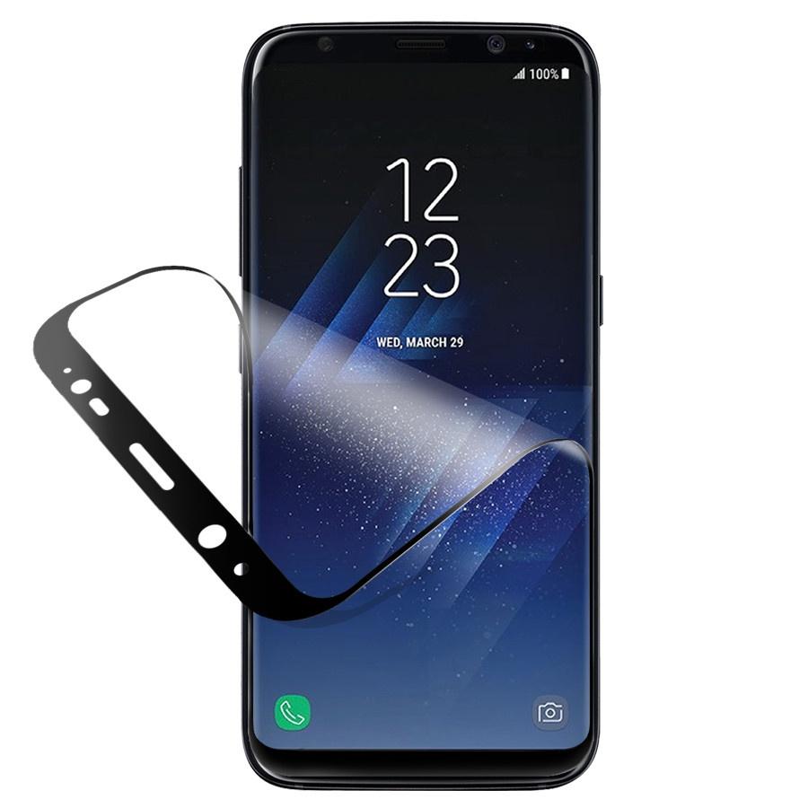 Защитная пленка Premium для Samsung Galaxy S9 Plus цена и фото