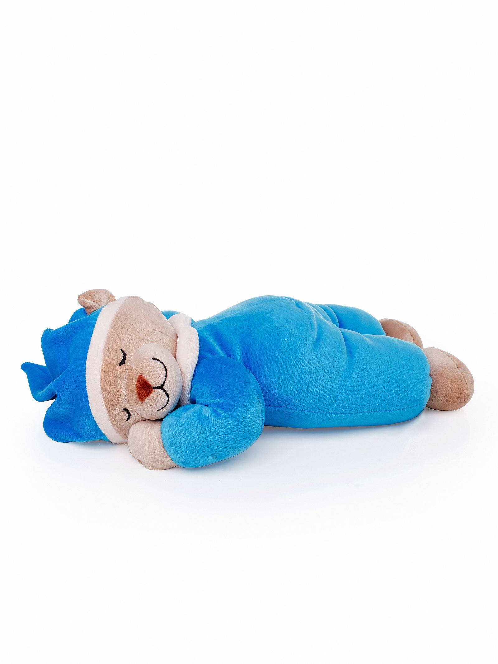 Мягкая Игрушка Мишка Малыш, 40см
