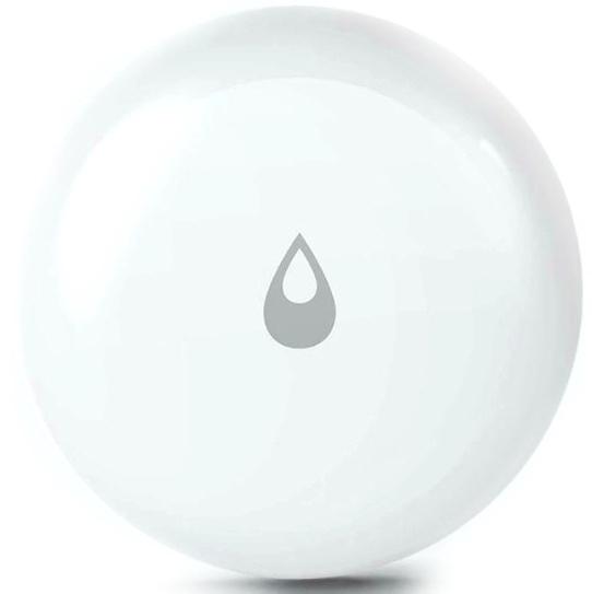 цены на Датчик протечки воды Xiaomi Aqara Flood Sensor  в интернет-магазинах
