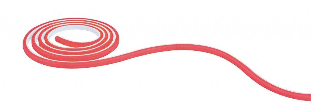 Светодиодная лента FN MaxLED Flow Basisset 1,5m RGB Funk недорого