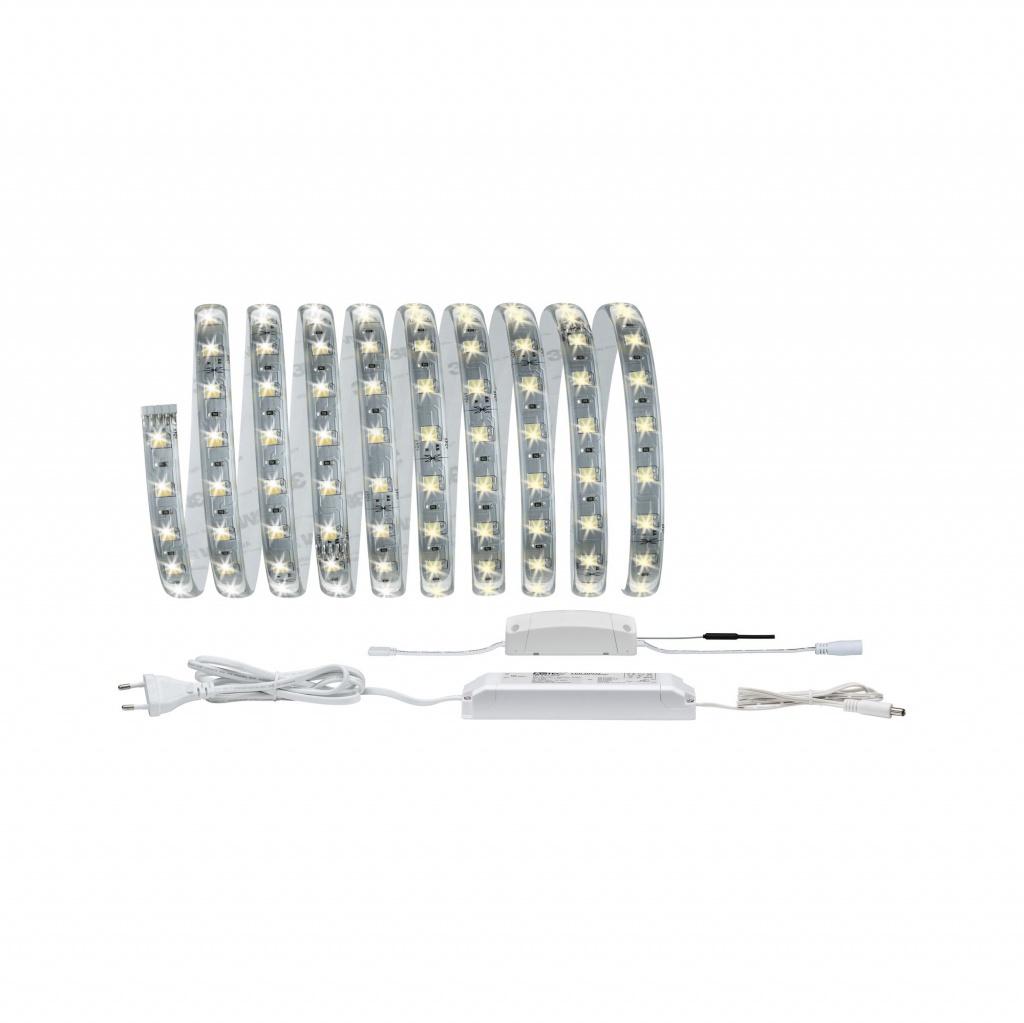 Светодиодная лента SH ZB Reflex LED Stripe 3m TunW 21,6W Ws недорого