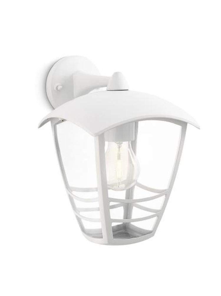Уличный светильник Philips 15461/31/16, E27 цена