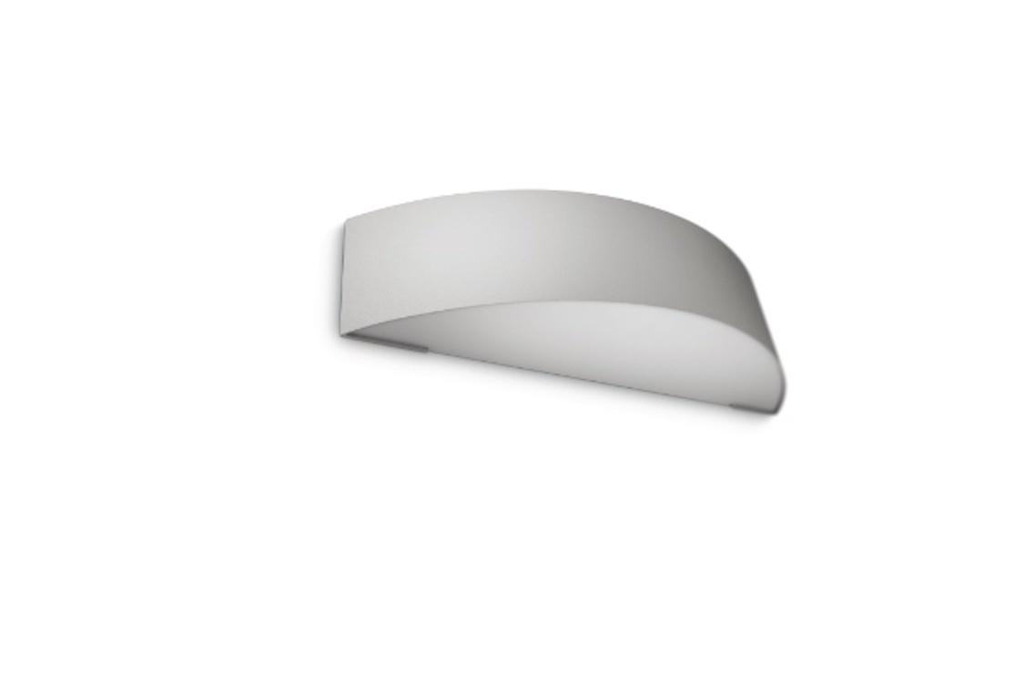 Уличный светильник Philips 17130/87/16, E27 цена
