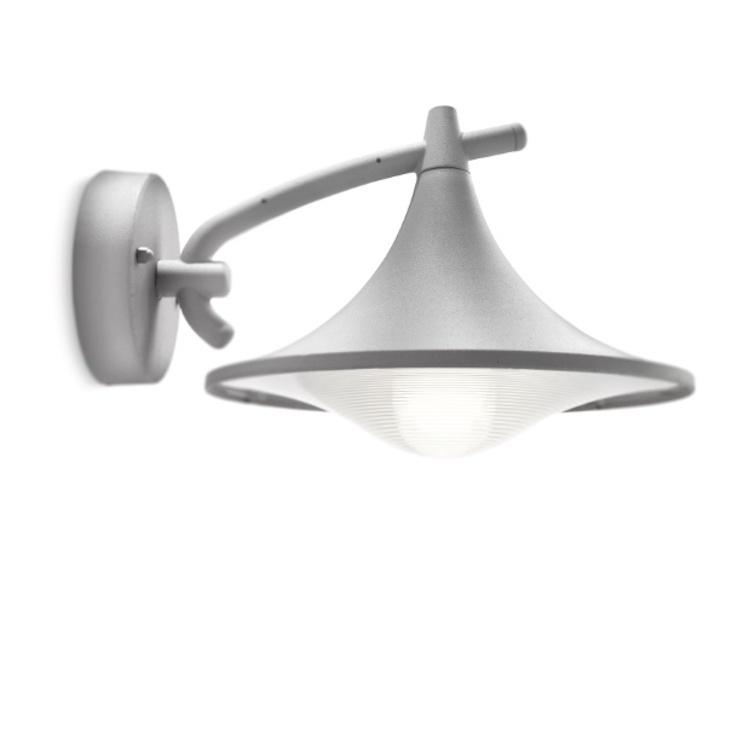 Уличный светильник Philips 17207/87/16, E27 цена