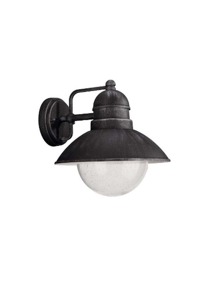 лучшая цена Уличный светильник Massive 17237/54/10, E27