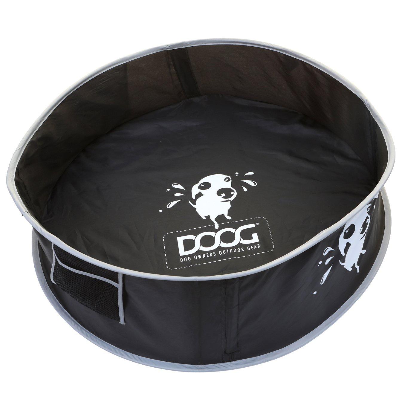 Бассейн для собак DOOG (Австралия)
