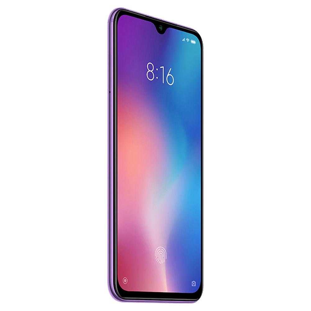 Смартфон Xiaomi Mi9 SE 6/128GB, фиолетовый