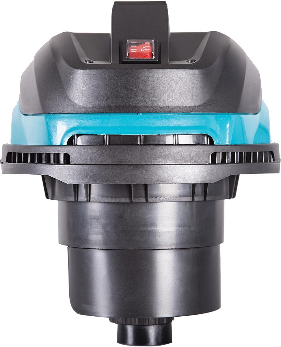 Пылесос универсальный BORT BSS-1425-POWERPLUS пылесос с контейнером bort bss 1800n eco