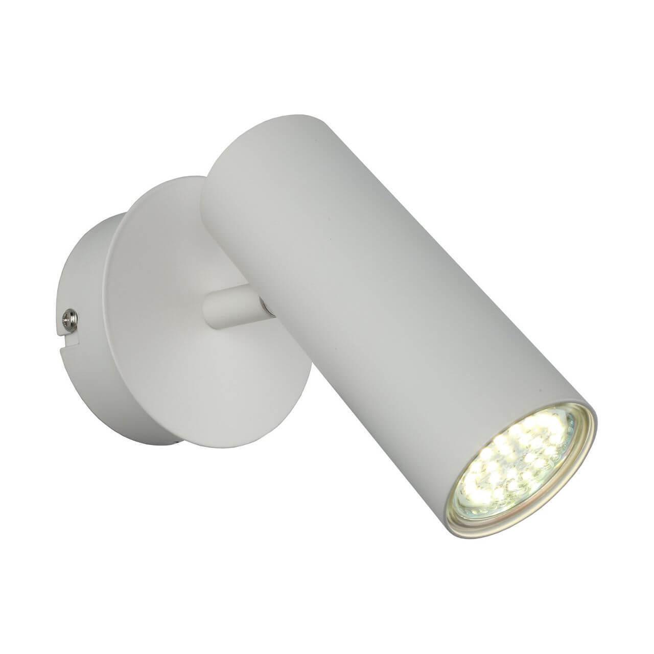 Спот Omnilux OML-20201-01, LED, 4.5 Вт цена