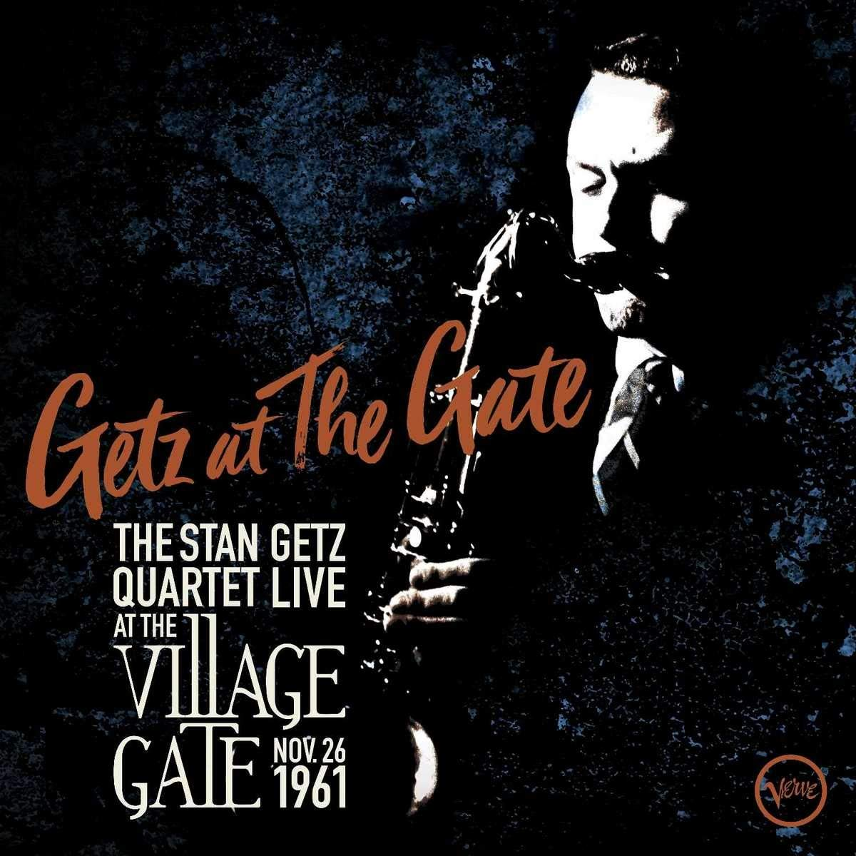 Фото - Стэн Гетц Stan Getz. Getz At The Gate (2 CD) 200pcs lot cd4011be cd4011 cd4011b quad 2 input nor gate dip 14 cd digital ic