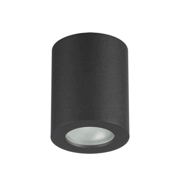 Потолочный светильник Odeon Light 3572/1C, GU10, 50 Вт цена