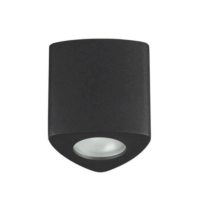 Потолочный светильник Odeon Light 3575/1C, GU10, 50 Вт цена