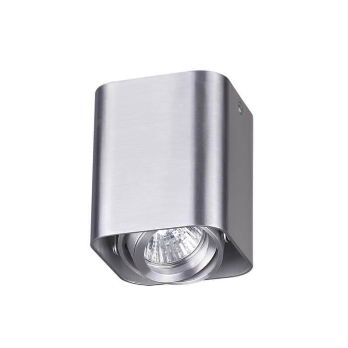 Потолочный светильник Odeon Light 3577/1C, GU10, 50 Вт цена