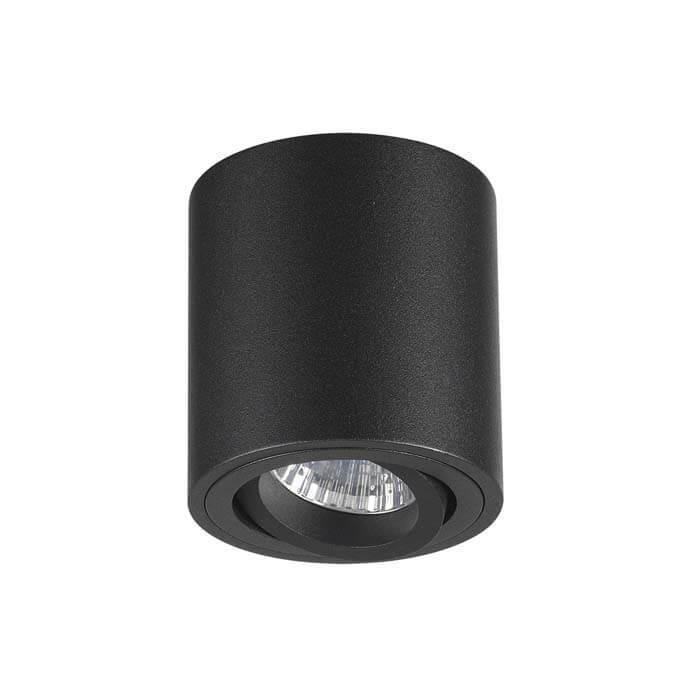 Потолочный светильник Odeon Light 3568/1C, GU10, 50 Вт цена