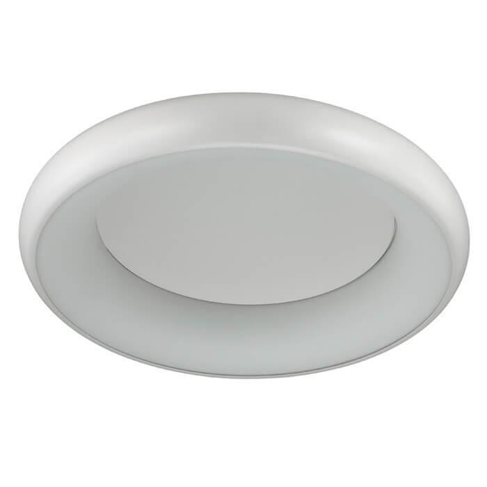 Потолочный светильник Odeon Light 4063/50CL, LED, 50 Вт потолочный светильник odeon light holger 2746 3c