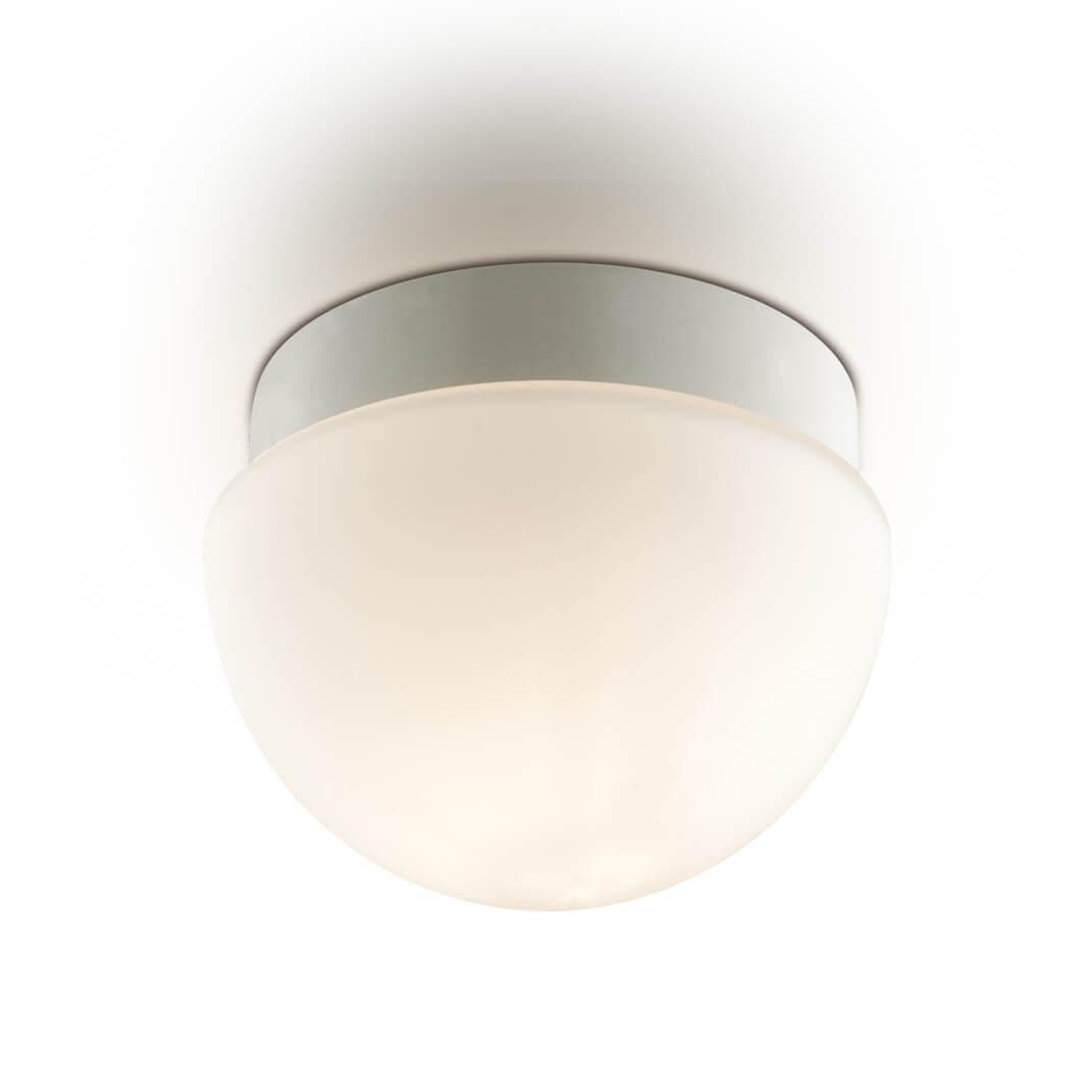 Накладной светильник Odeon Light 2443/1B, G9, 40 Вт цена