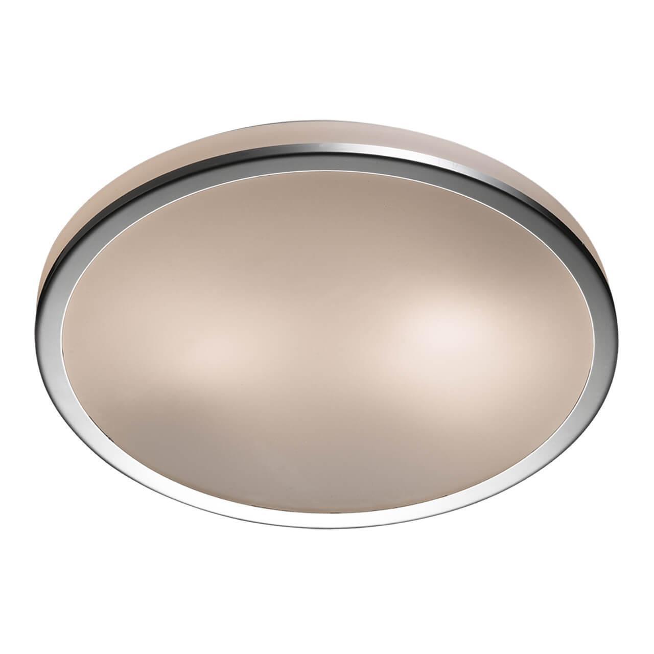 Накладной светильник Odeon Light 2177/2C, E27, 60 Вт все цены