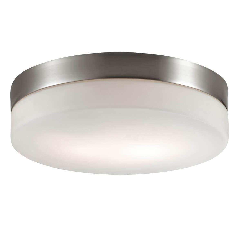Накладной светильник Odeon Light 2405/1A, E14, 60 Вт