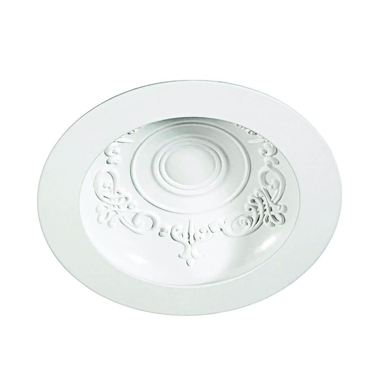 Встраиваемый светильник Novotech 357355, LED, 7 Вт