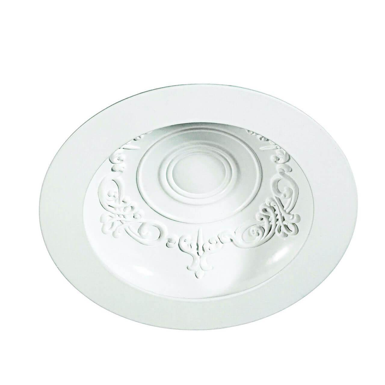 Встраиваемый светильник Novotech 357358, LED, 9 Вт novotech встраиваемый светодиодный светильник novotech gesso 357358