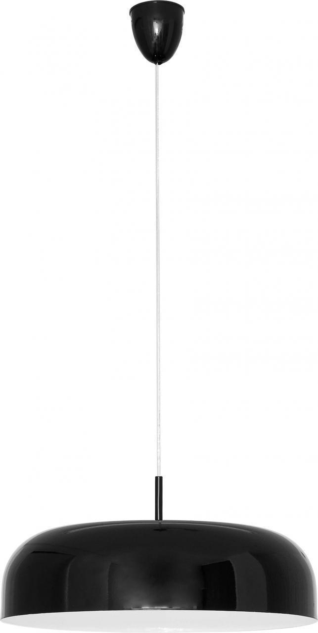 Подвесной светильник Nowodvorski 5078, E27, 60 Вт